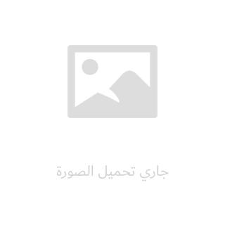 شاور كريم زبدة الشيا وماجنوليا